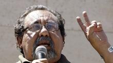 El acuerdo secreto que tiene en el ojo del huracán al congresista Raúl Grijalva de Arizona