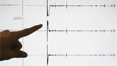 Las recomendaciones que debes seguir durante y luego de un sismo como el que sacudió a California