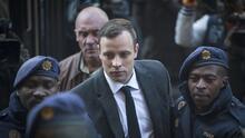 Corte de apelaciones alarga la condena contra el atleta Oscar Pistorius a 13 años y 5 meses de cárcel