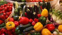 Abren registro en Texas para que familias puedan acceder a beneficio de asistencia por alimentos