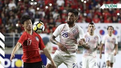 América y Fiorentina pelearán por fichar a seleccionado chileno