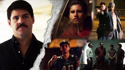 'El Chapo' pagó con la vida de su hijo la guerra contra Arturo Bernal Leyda