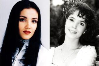 Su muerte impactó el mundo de las telenovelas