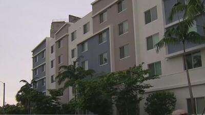 Ya se empezaron a distribuir las planillas para solicitar una renta asequible en Miami: lo que debes saber