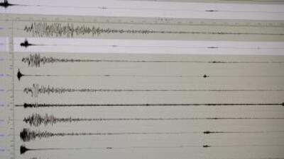 Fuerte sismo sacudió a Chiapas y Guatemala
