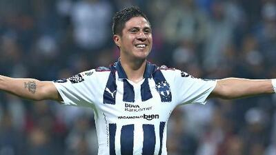 Jonatan Cristaldo, ex de Cruz Azul y Monterrey, confiesa que pensó en quitarse la vida