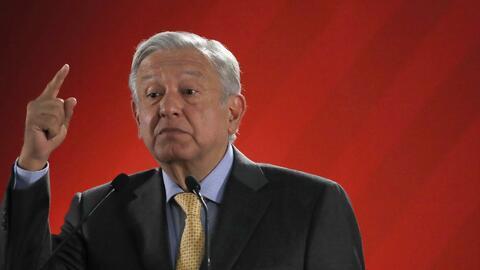 España rechaza la solicitud de disculpa por la conquista hecha por el presidente de México