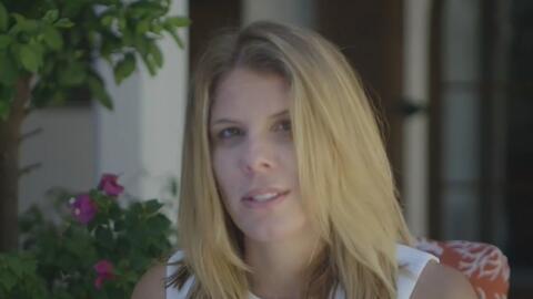 Fiscalía estatal no presentará cargos contra comisionada de Miami Beach que denunció supuesto acoso sexual