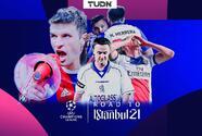 Bayern con experiencia en remontar; Chelsea y PSG, ¿a temblar?