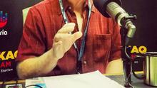 Luis Francisco Ojeda