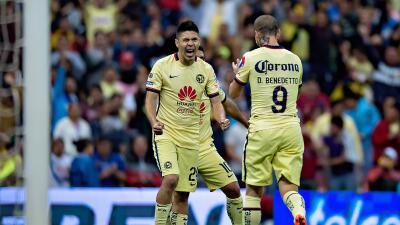 Cómo ver América vs. Dorados en vivo, por la jornada 5 de la Copa MX