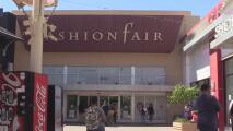 Dueños de negocios del centro comercial Fashion Fair piden mayor seguridad tras registrar robos y tiroteos
