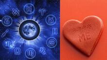 Los signos más promiscuos del zodiaco