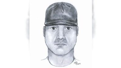 Policía busca a sospechoso por intento de violación en El Monte
