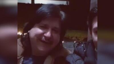 Muere el vocalista del grupo Toppaz, Reynaldo Flores, en un trágico accidente automovilístico