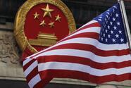 Acusan a un exoficial de la CIA de vender secretos a China; un anciano pariente suyo también pasaba información a Pekín