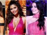 Mira Quién Baila regresa a los Domingos en Familia de Univision con mucho ritmo y sorpresas