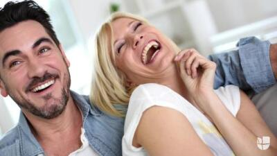 Horóscopo del 14 de febrero | Este Día del Amor y la Amistad hay un tono entusiasta y festivo