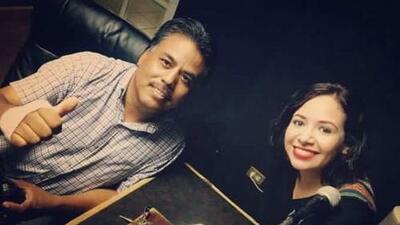 Asesinan a tiros a un periodista en la ciudad fronteriza de San Luis, el cuarto en lo que va de año en México