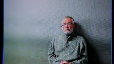 Acosaba sexualmente a estudiantes y guardaba desnudos en su computador: esta es la evidencia con la que acusan al exjefe de Larry Nassar