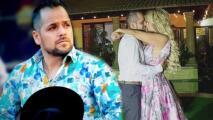 ¿Quién era Hugo Figueroa?: su esposa, hijos y los hermanos que le dedicaron un sentido mensaje en Facebook