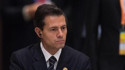 Testigo del juicio contra 'El Chapo' dice que el cártel de Sinaloa le pagó a Peña Nieto 100 millones de dólares