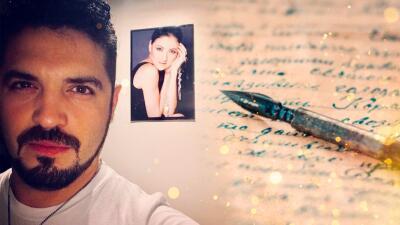 El viudo de Hiromi escribe este mensaje a su esposa un año después de su trágica muerte