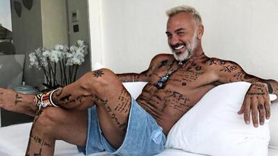 Gianluca Vacchi vuelve a Miami y nos recuerda los lujos que disfruta en la 'Ciudad del Sol'