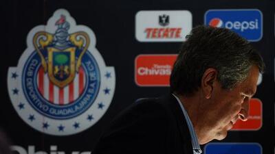 Chivas ya tiene oferta de compra por parte de un empresario mexicano