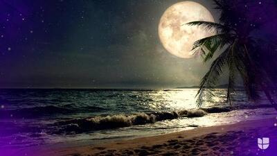 Horóscopo del 17 de junio | Noche de luna llena
