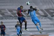 Con un penal al minuto 119, Tampico Madero vence 2-3 al Atlante y se consagran como campeones del Expansion MX.