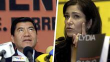 Detienen a exgobernador de Puebla por torturas a periodista que reveló red de explotación sexual infantil