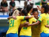 Duros grupos para Brasil y Chile en el futbol femenil de Tokio 2020
