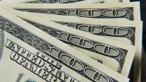 Texas se une a la lista de estados que pone fin a los $300 semanales adicionales al beneficio de desempleo