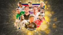 Los Jugadores que No Te Puedes Perder en 2021