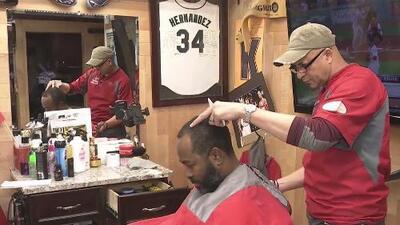 Personas que se sientan discriminadas por su corte de pelo podrán denunciar el caso ante las autoridades