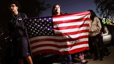 Esto es todo lo que necesitas saber acerca de los nuevos cambios en las leyes de inmigración