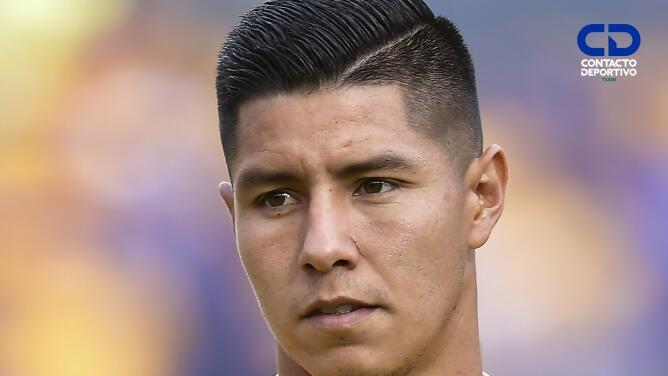 ¡No procede la apelación! Hugo Ayala se pierde la ida vs Cruz Azul