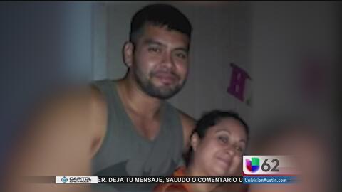Un accidente de transporte se convierte en una tragedia para una familia de Austin