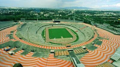 Memoria México 1968: la puerta de los Juegos Olímpicos para América Latina
