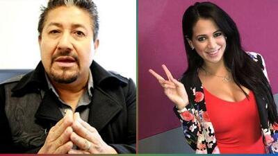 El Feo comparte su experiencia después de 35 años de casado y Carla dice que ya está lista para el matrimonio