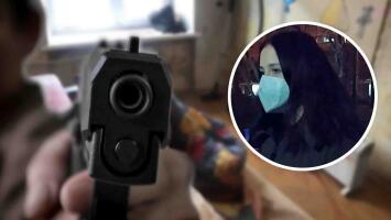 Joven finge estar muerta bajo varios cadáveres tras una masacre en Rusia
