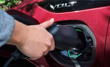 Limpios y potentes: Lo último en autos ecológicos
