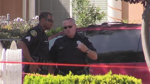 Autoridades de San José rechazan el reporte del auditor de la policía