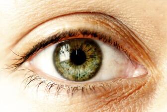 Mitos y verdades sobre la salud de tus ojos