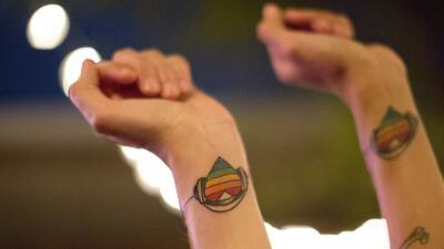 Orlando recobra el pulso: la historia de 3 supervivientes