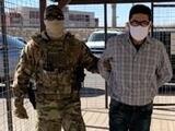 ICE deporta a expolicía implicado en el asesinato del agente de la DEA Enrique 'Kiki' Camarena