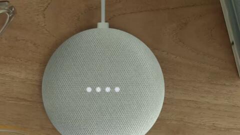 Aparatos tecnológicos populares para regalarles a los adultos