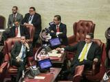 Incertidumbre sin tregua en Puerto Rico: Senado deja en manos del Supremo el futuro de Pierluisi en la gobernación
