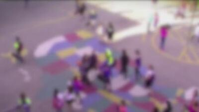 Madre demanda al Distrito Escolar de Austin por no proteger a su hija de 'bullying'